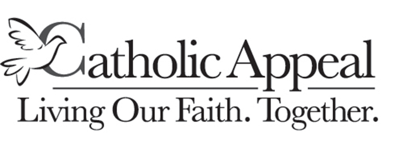 2019 Catholic Appeal