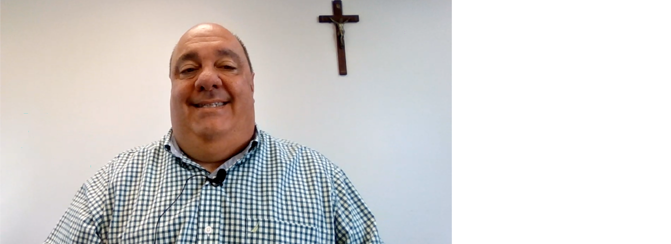 Important Updates From Fr. Aveni about Masses (5/27)